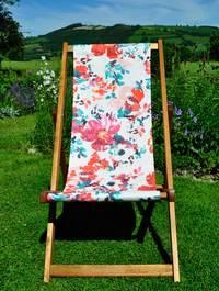 Grd-deckchair