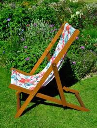Grd-deckchair6