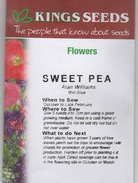 Sweet-pea-alan-williams-pkt