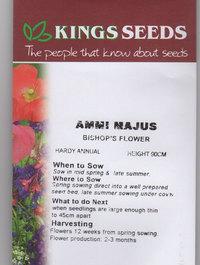 Ammi-majus-packeet