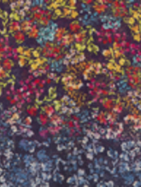 Meadow_ditsy_closeup_v1