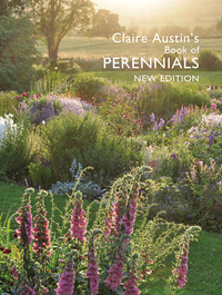 Claire Austin's Book of Perennials Revised Edition