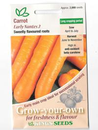 Carrot_early_nante
