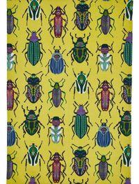 Beetle_tea_towel