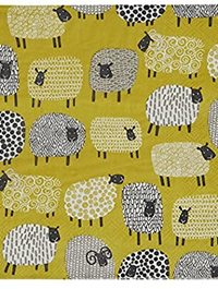 Paper Napkins - Dotty Sheep by Ulster Weavers