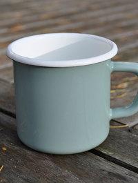 Enamal-mug1