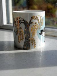 Bird-mug1