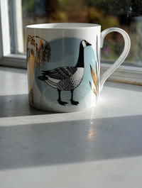 Bird-mug2