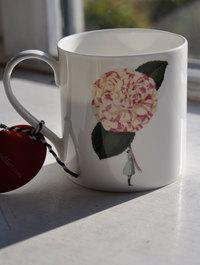 Camelia-mug1