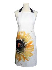 Meg Hawkins Sunflower Apron