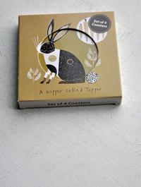 Jane-ormes-coasters