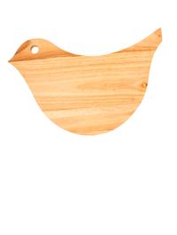Bird_chopping_board