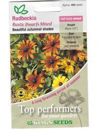 Rudbeckia_rustic_dwarf_seeds